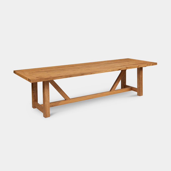 Reclaimed-Teak-Table-Vinegard-3m-r1