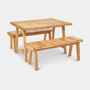 Small-Teak-outdoor-Setting-Rhodes-r1