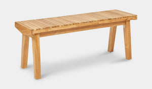Small-Teak-outdoor-Setting-Rhodes-r3