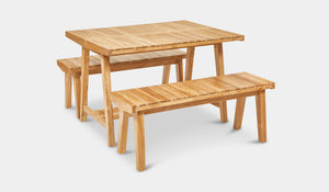 Small-Teak-outdoor-Table-Rhodes-r5