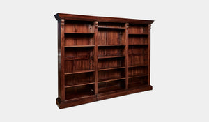 Solid-Mahogany-Bookcase-Barrington-r3