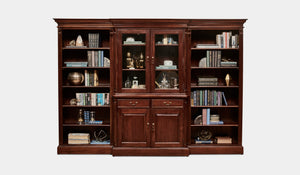 Solid-Mahogany-Bookcase-Everingham-3Piece-r2