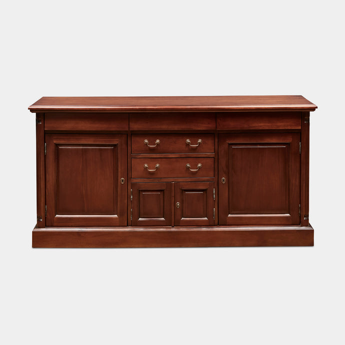 Solid-Mahogany-Buffet-Crystal-Classic-r1