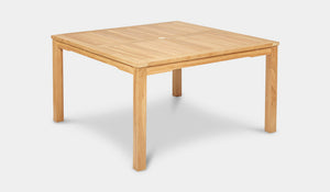 Square-Teak-Table-r2