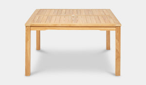 Square-Teak-Table-r3