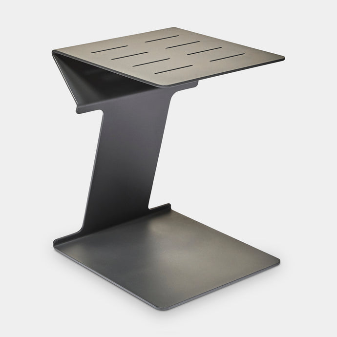 Sunlounger-Side-Table-Aluminium-Kai-r1
