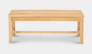 Teak-Backless-Bench-120-Linden-r4
