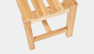Teak-Backless-Bench-120-Linden-r5