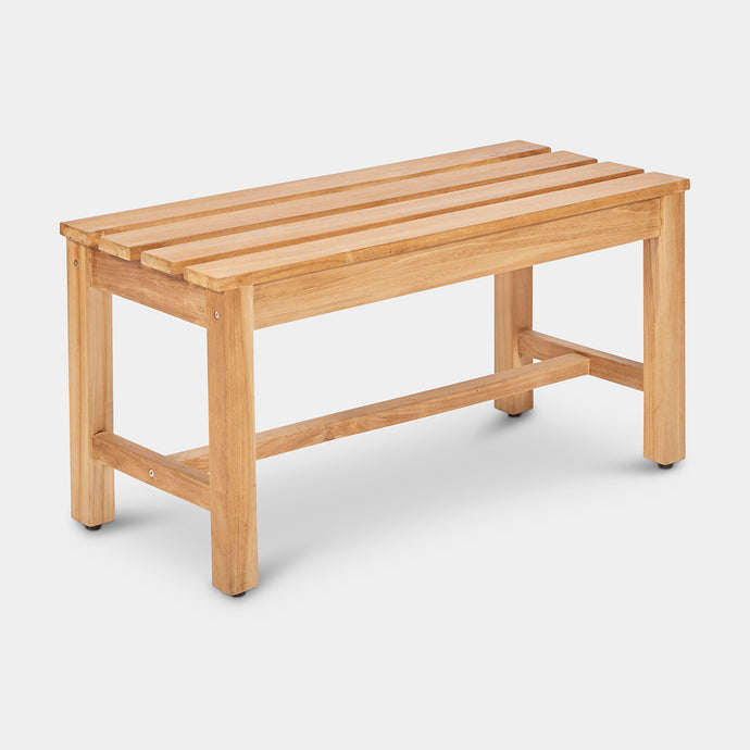 Teak-Backless-Bench-90-Linden-r1