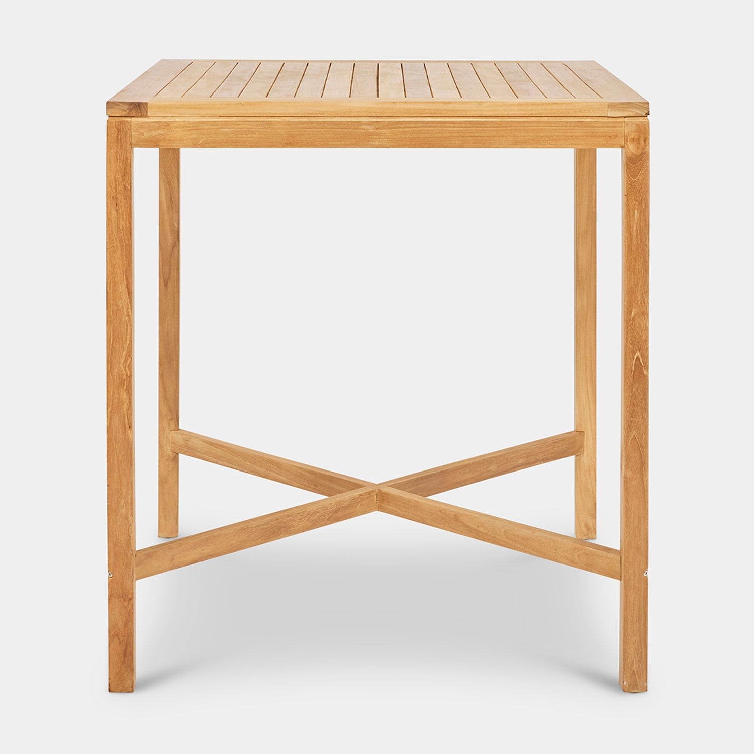 Teak-Bar-Table-Richmond-r1