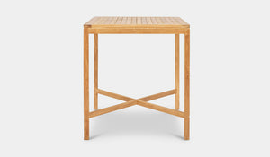 Teak-Bar-Table-Richmond-r2