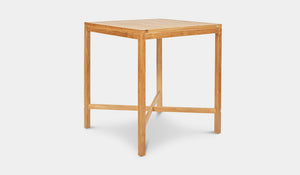 Teak-Bar-Table-Richmond-r3