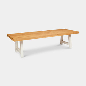 Teak-Crosstie-Table-3m-r1