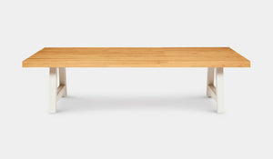 Teak-Crosstie-Table-3m-r7