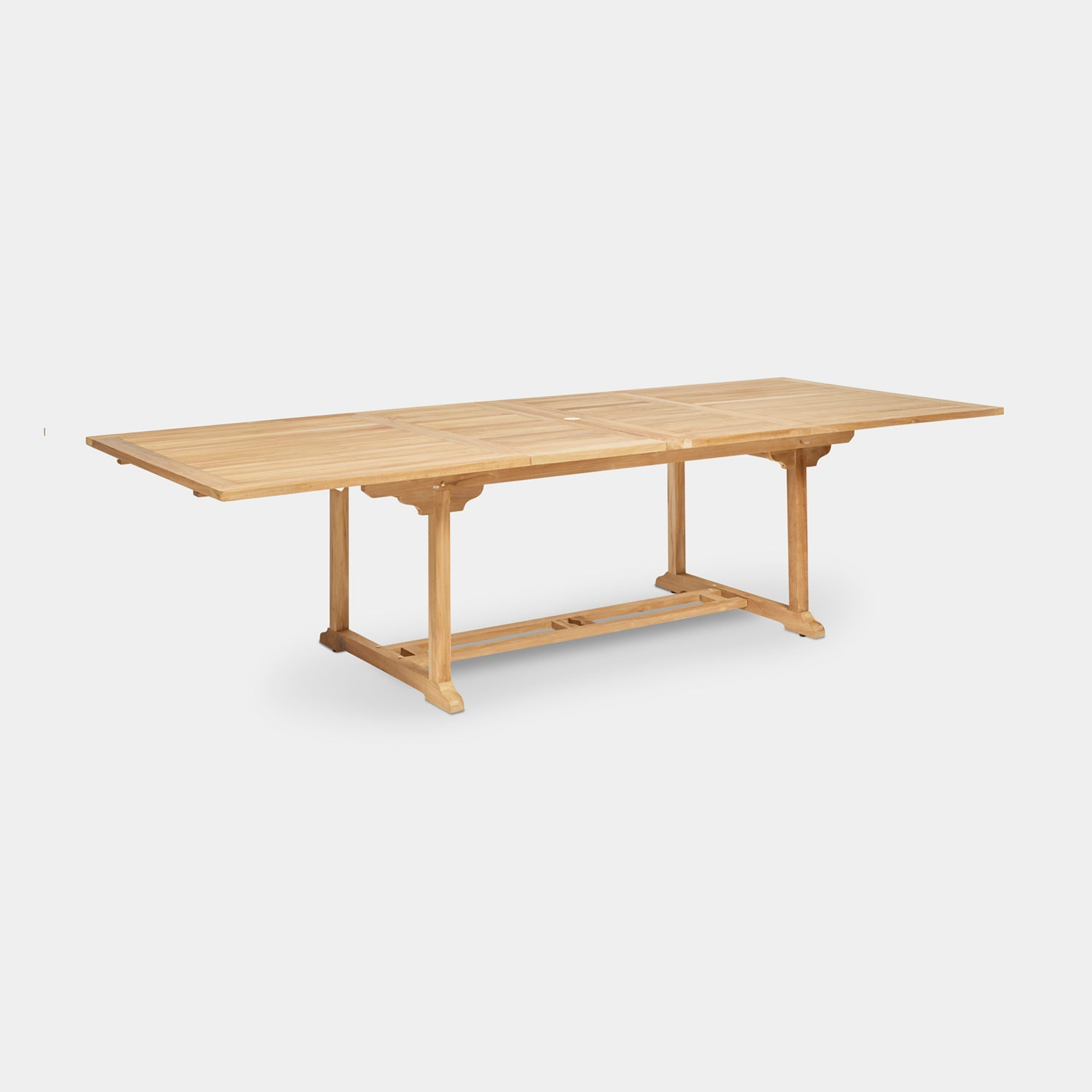 Teak-Double-Rectangle-Extending-Table-r1