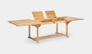 Teak-Double-Rectangle-Extending-Table-r6