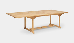 Teak-Double-Rectangle-Extending-Table-r7