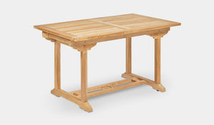 Teak-Lindon-table-with-bench-9