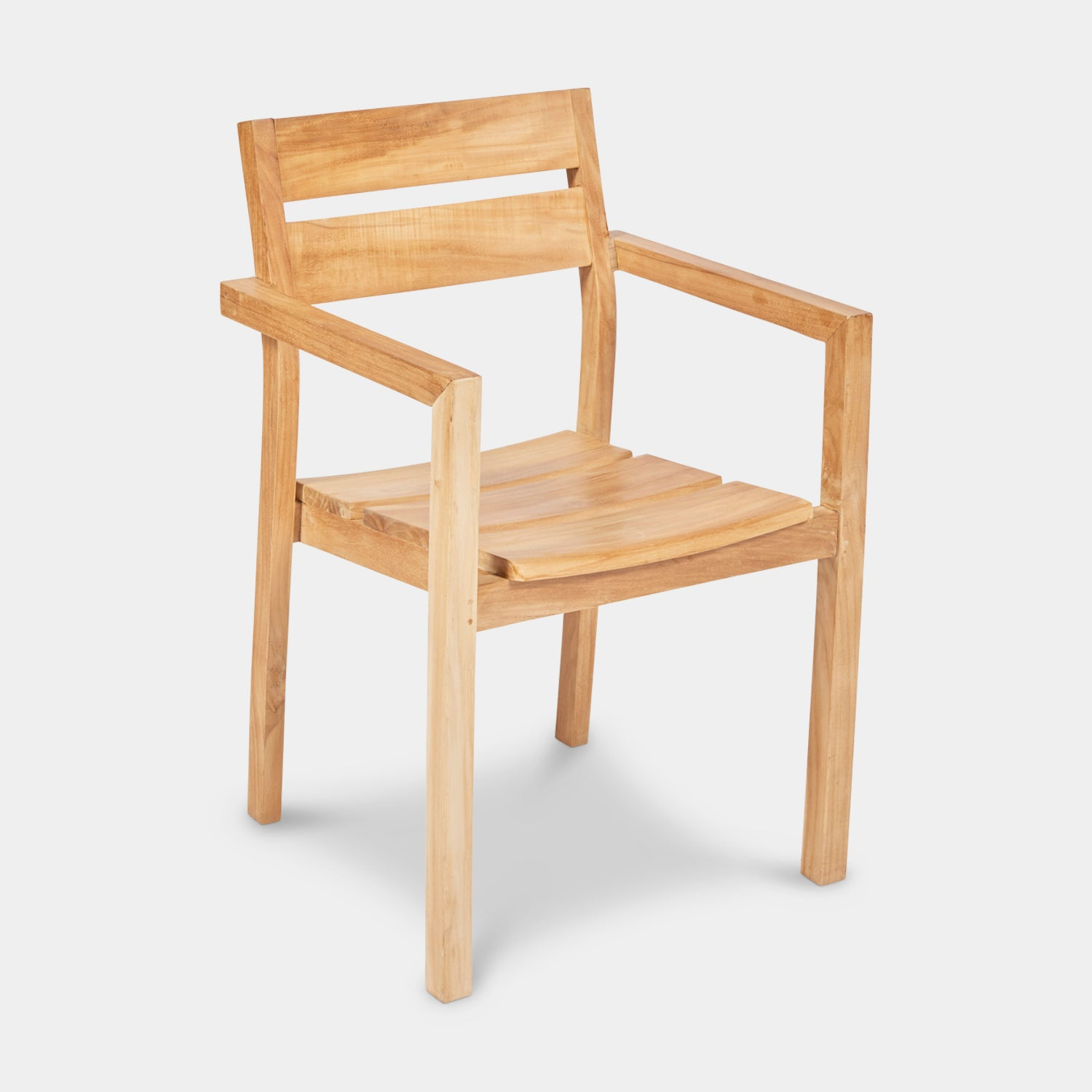Teak-Outdoor-Armchair-Bakke-r1