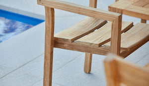 Teak-Outdoor-Armchair-Bakke-r5