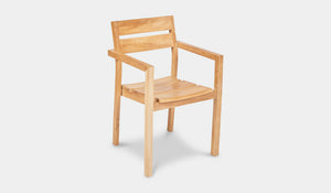 Teak-Outdoor-Armchair-Bakke-r6