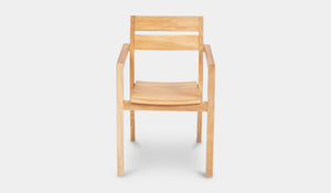 Teak-Outdoor-Armchair-Bakke-r7
