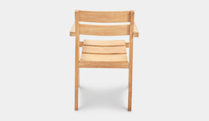 Teak-Outdoor-Armchair-Bakke-r8