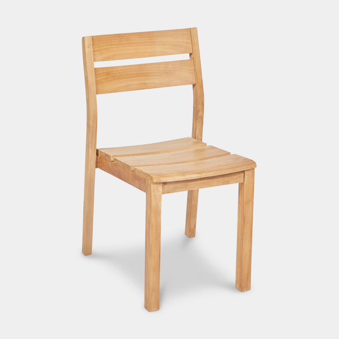 Teak-Outdoor-Dining-Chair-Bakke-r1
