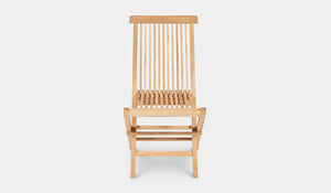 Teak-Outdoor-Dining-Chair-Classic-r10