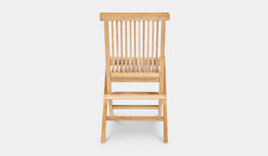Teak-Outdoor-Dining-Chair-Classic-r11