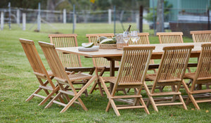 Teak-Outdoor-Dining-Chair-Classic-r2