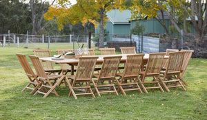 Teak-Outdoor-Dining-Chair-Classic-r5