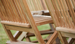 Teak-Outdoor-Dining-Chair-Classic-r8