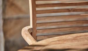 Teak-Outdoor-dining-chair-Blaxland-With-Arms-r6