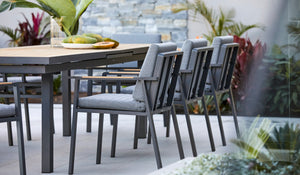Teak-aluminium-outdoor-dining-Kai9pc-r4
