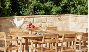 Teak-outdoor-oval-table-Sydney-Bakke-r10