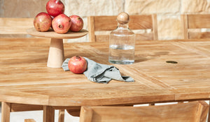 Teak-outdoor-oval-table-Sydney-Bakke-r3