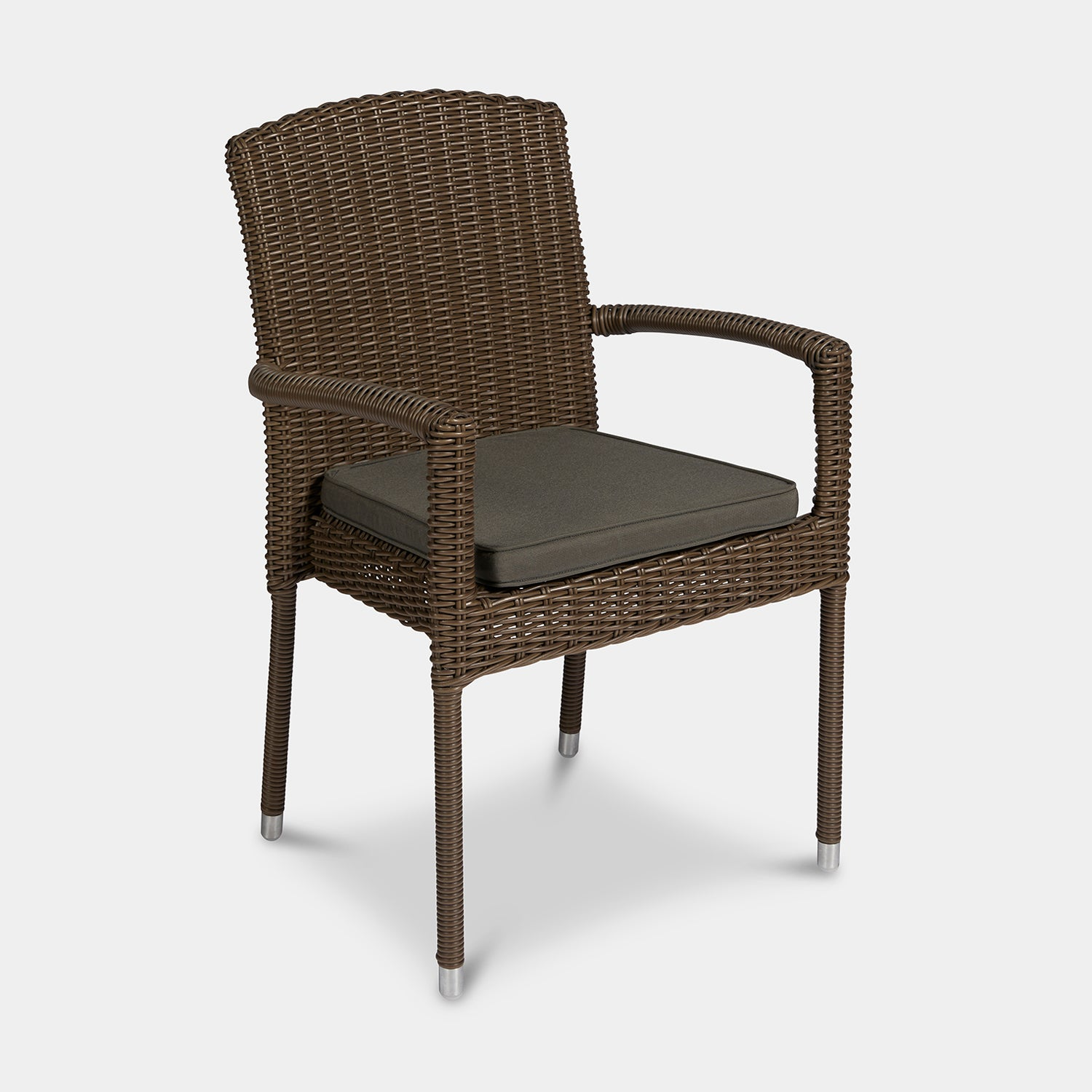 Wicker-Outdoor-Chair-Kubu-Bates-Arms-r1