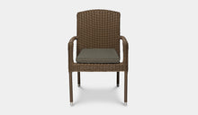 Load image into Gallery viewer, Wicker-Outdoor-Chair-Kubu-Bates-Arms-r3