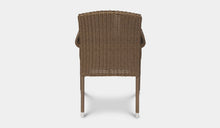 Load image into Gallery viewer, Wicker-Outdoor-Chair-Kubu-Bates-Arms-r6