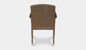 Wicker-Outdoor-Chair-Kubu-Bates-Arms-r6