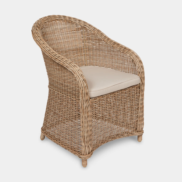 Wicker-Outdoor-Dining-Chair-Hampton-Natural-r1