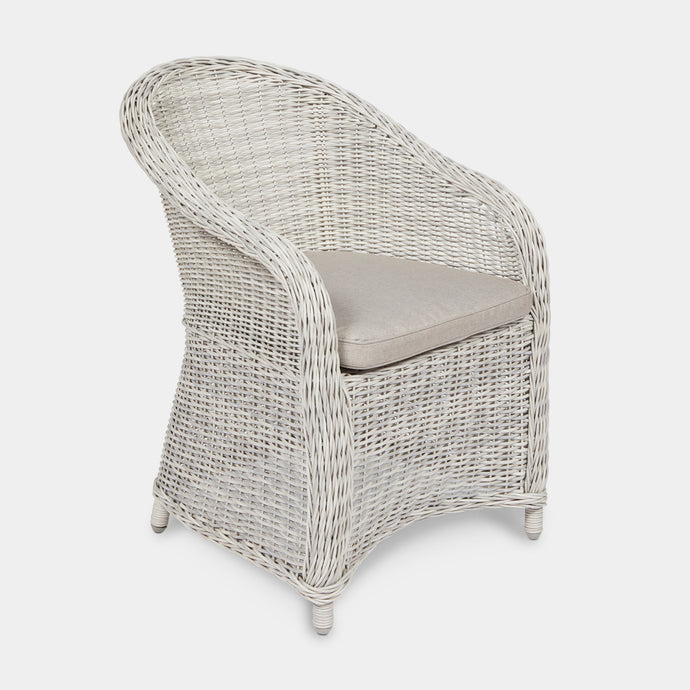 Wicker-Outdoor-Dining-Chair-Hampton-white-r1