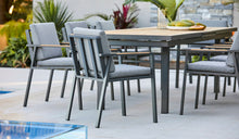Load image into Gallery viewer, large-outdoor-dining-table-kai-r10
