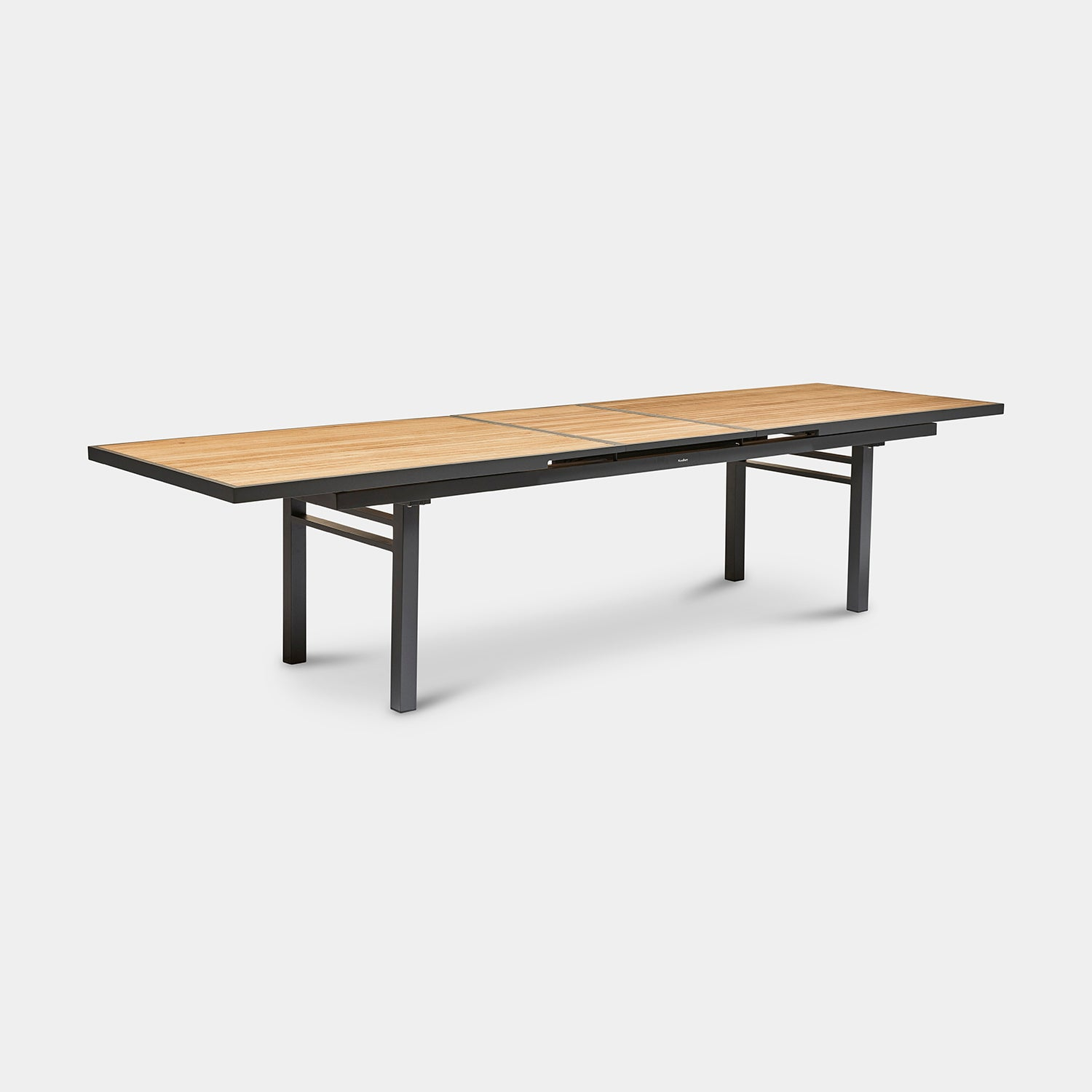 large-outdoor-dining-table-kai-r1