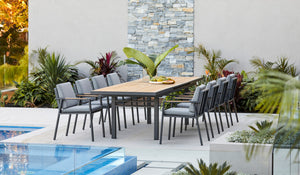 large-outdoor-dining-table-kai-r3