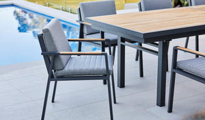 large-outdoor-dining-table-kai-r9
