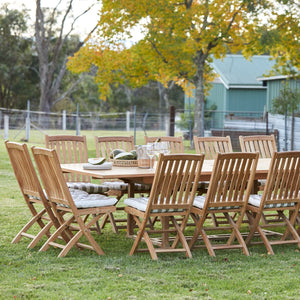 large-teak-extention-table-setting-hawkesbury-r1