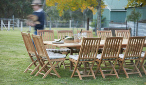 large-teak-extention-table-setting-hawkesbury-r2