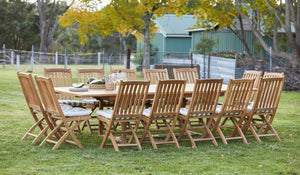 large-teak-extention-table-setting-hawkesbury-r3